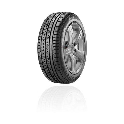 Opony letnie, Pirelli CINTURATO P7 225/55 R17 97 Y