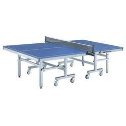 Profesjonalny stół do tenisa stołowego inSPORTline Timboll