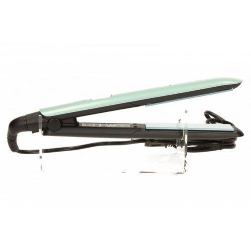 Prostownice i karbownice, Remington S8500