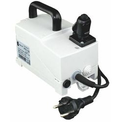 Transformator 1-fazowy przenośny PSF 100VA 230/24V 16124-9991 Breve