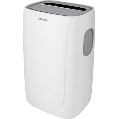 Klimatyzatory, Klimatyzator SENCOR SAC MT9020C