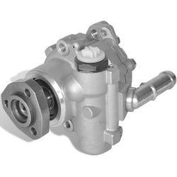 vidaXL Pompa wspomagania układu kierowniczego do VW, Seat, Skoda etc. Darmowa wysyłka i zwroty