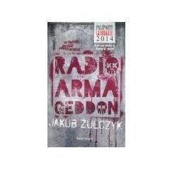 Radio Armageddon (opr. broszurowa)