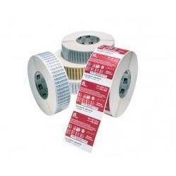 Etykiety termiczne 102x64 - 1100szt.