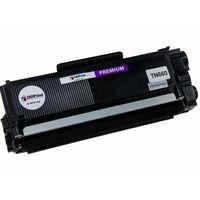 Tonery i bębny, Toner TN660 / TN2320 / TN-2320 do drukarek Brother HL-L2300D HL-2340DW DCP-L2500D MFC-L2700DW