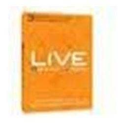 Microsoft Xbox Live Gift Card 100 DKK -