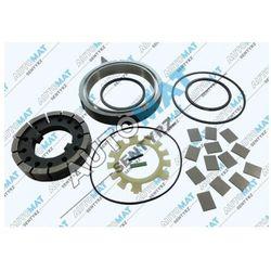 Zestaw naprawczy pompy (rotor) GM 5L40E / TH700R4 / 4L60E / 4L65E 1997-ON