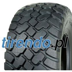 Opona 600/55R26.5 Alliance 390 165D TL