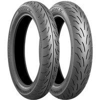 Opony motocyklowe, Bridgestone Battlax SC R 110/80-14 53P - Kup dziś, zapłać za 30 dni