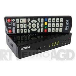 Wiwa H.265 MAXX