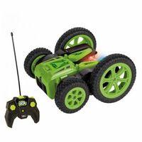 Jeżdżące dla dzieci, Happy People Pojazd RC Power Stunt