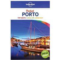 Przewodniki turystyczne, Porto