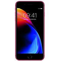 Smartfony i telefony klasyczne, Apple iPhone 8 Plus 64GB