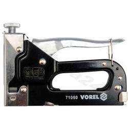 Zszywacz metalowy tapicerski 4-14mm 71050 VOREL