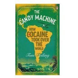 Candy Machine (opr. miękka)