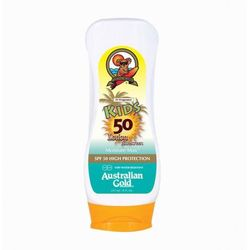 Australian Gold SPF 50 Lotion Kids | Balsam do opalania dla dzieci - 237ml