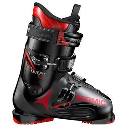 ATOMIC LIVE FIT 100 - buty narciarskie R. 26/26,5 cm