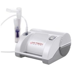 Inhalator HI-TECH MEDICAL ORO - Compact Family