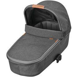 Maxi-Cosi siedzisko do wózka dziecięcego Oria NOMAD ciemnoszary - BEZPŁATNY ODBIÓR: WROCŁAW!