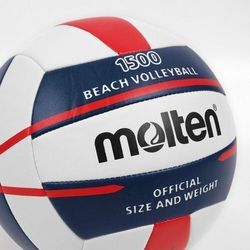 Piłka do siatkówki Molten V5B1500-WN rozmiar 5