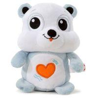 Interaktywne dla niemowląt, Pozytywne wibracje Panda - DARMOWA DOSTAWA OD 199 ZŁ!!!