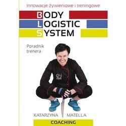 Body Logistic System (opr. broszurowa)