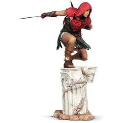 Figurka UBISOFT Assassin's Creed Odyssey - Kassandra + DARMOWY TRANSPORT!