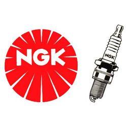 Świeca zapłonowa NGK BM6F piły/wykaszarki MAŁA NITKA - HS8E