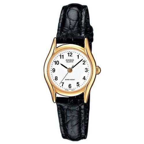 Zegarki damskie, Casio LTP-1154Q-7B