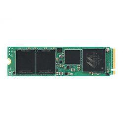 Plextor SSD 256GB M.2 PCIe 3x4 PX-256M9PeGN