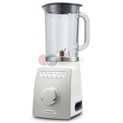 Blender 1,4 kW 1,6 l Kenwood 230671