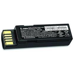 Bateria do czytników Zebra DS3678, Zebra LI3678