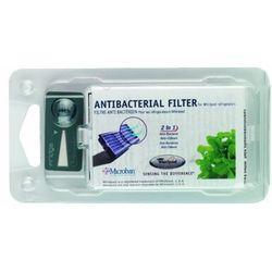Filtr Antybakteryjny Microban Do Lodówek Whirlpool 1 szt