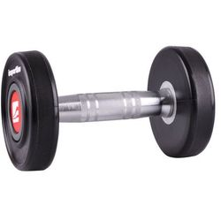 Hantla inSPORTline Profi 2x6 kg