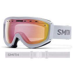 Gogle Narciarskie Smith Goggles Smith PROPHECY OTG PR6RZWT16