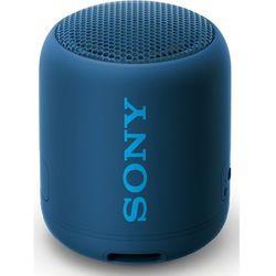 Głośnik Sony SRS-XB12