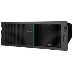 Quantum QXS-656ES Storage Expansion Chassis - hard drive array