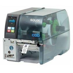 CAB Squix 4.3MT 300 dpi