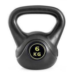 Kettle Bell Basic 8kg Kettler