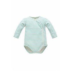 Body niemowlęce w paski Nice Day 6T38AR Oferta ważna tylko do 2023-03-31