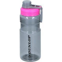 Bidon rowerowy na trening wodę Dunlop 1,1L
