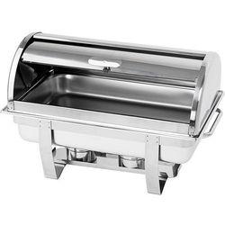 Podgrzewacz Roll-Top CLASSIC GN 1/1 STALGAST 434090