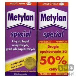 Klej do tapet winylowych Metylan Special Dwupak