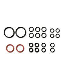 Pozostały sprzęt do prac domowych, Zamienny zestaw O-ringów do wyposażenia parownic (Karcher 2.884-312.0), POLSKA DYSTRYBUCJA!