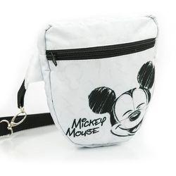 Nerka / saszetka na biodro Myszka Mickey
