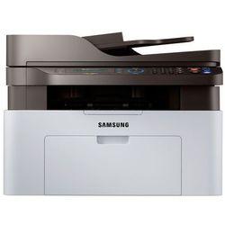 Samsung SL-M2070FW ### Gadżety Samsung ### Eksploatacja -10% ### Negocjuj Cenę ### Raty ### Szybkie Płatności ### Szybka Wysyłka