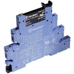 Przekaźnikowy moduł sprzęgający Finder 38.81.7.024.9024