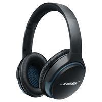 Słuchawki, Bose SoundLink Around-Ear