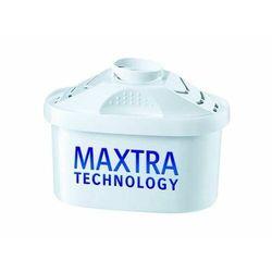 BRITA Wkład wymienny MAXTRA 1szt >> BOGATA OFERTA - SZYBKA WYSYŁKA - PROMOCJE - DARMOWY TRANSPORT OD 99 ZŁ!