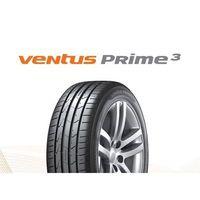 Opony letnie, Hankook K125 Ventus Prime 3 215/55 R16 93 V